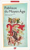 Télécharger le livre :  Fabliaux du Moyen Âge, édition bilingue