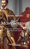 Télécharger le livre :  Les Montmorency