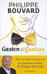 Téléchargez le livre :  Gaston et Gontran