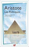 Télécharger le livre :  Les Politiques