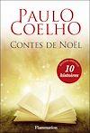 Télécharger le livre :  Contes de Noël