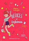 Télécharger le livre :  Délices et Confidences (Tome 1) - Bienvenue au club !