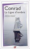Télécharger le livre :  La Ligne d'ombre