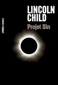 Téléchargez le livre :  Projet Sin