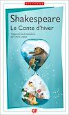 Télécharger le livre :  Le Conte d'hiver / The Winter's Tale (édition bilingue)
