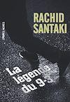 Télécharger le livre :  La légende du 9-3