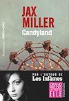 Télécharger le livre :  Candyland