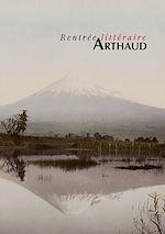 Télécharger cet ebook : Catalogue Arthaud, rentrée 2015
