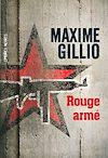 Télécharger le livre :  Rouge armé