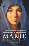 Télécharger le livre :  Marie