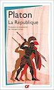 Télécharger le livre : La République