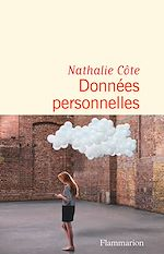 Téléchargez le livre :  Données personnelles