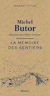 Télécharger le livre :  La mémoire des sentiers