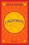 Télécharger le livre :  L'Alchimiste