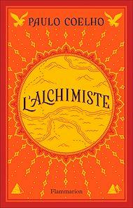 Téléchargez le livre :  L'Alchimiste