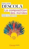 Télécharger le livre :  La Composition des mondes