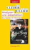 Télécharger le livre :  Analyser une adaptation