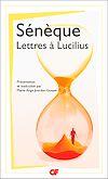 Télécharger le livre :  Lettres à Lucilius (1 à 29)