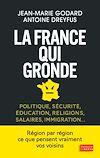 Télécharger le livre :  La France qui gronde