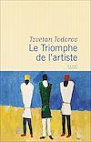 Télécharger le livre :  Le Triomphe de l'artiste