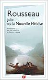 Télécharger le livre :  Julie ou La Nouvelle Héloïse