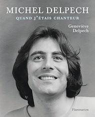 Téléchargez le livre :  Michel Delpech