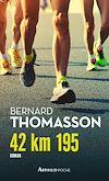 Télécharger le livre :  42 km 195