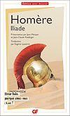 Télécharger le livre :  Iliade