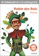 Télécharger le livre : Robin des Bois