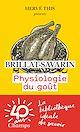 Télécharger le livre : Physiologie du goût