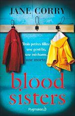 Blood Sisters |
