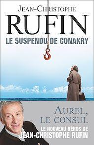 Téléchargez le livre :  Le suspendu de Conakry