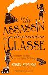 Télécharger le livre :  Un assassin de première classe