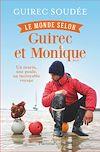 Télécharger le livre :  Le monde selon Guirec et Monique