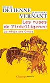 Télécharger le livre :  Les ruses de l'intelligence