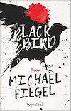 Télécharger le livre :  Blackbird