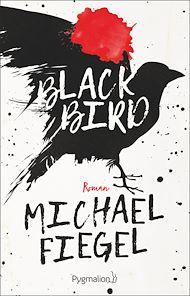 Téléchargez le livre :  Blackbird
