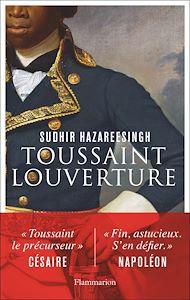 Téléchargez le livre :  Toussaint Louverture