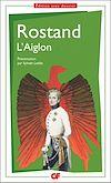 Télécharger le livre :  L'Aiglon