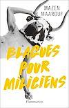 Télécharger le livre :  Blagues pour miliciens