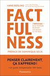 Télécharger le livre :  Factfulness