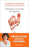 Télécharger le livre :  Dernières nouvelles de Sapiens