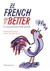 Télécharger le livre :  Ze French do it better