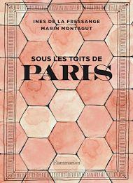 Téléchargez le livre :  Sous les toits de Paris