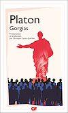 Télécharger le livre :  Gorgias