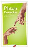 Télécharger le livre :  Parménide