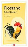 Télécharger le livre :  Chantecler