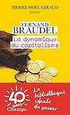 Télécharger le livre :  La dynamique du capitalisme