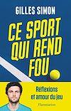 Télécharger le livre :  Ce sport qui rend fou