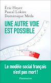 Télécharger le livre :  Une autre voie est possible